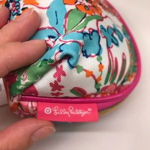 Lilly Pulitzer for Target Bags - Lilly Pulitzer for Target travel clutch